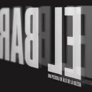 el bar4