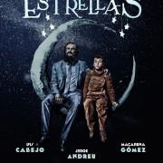 en-las-estrellas-cartel-nep-nadie-es-perfecto-productora-audiovisual-madrid