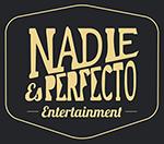 nadie es perfecto_footer