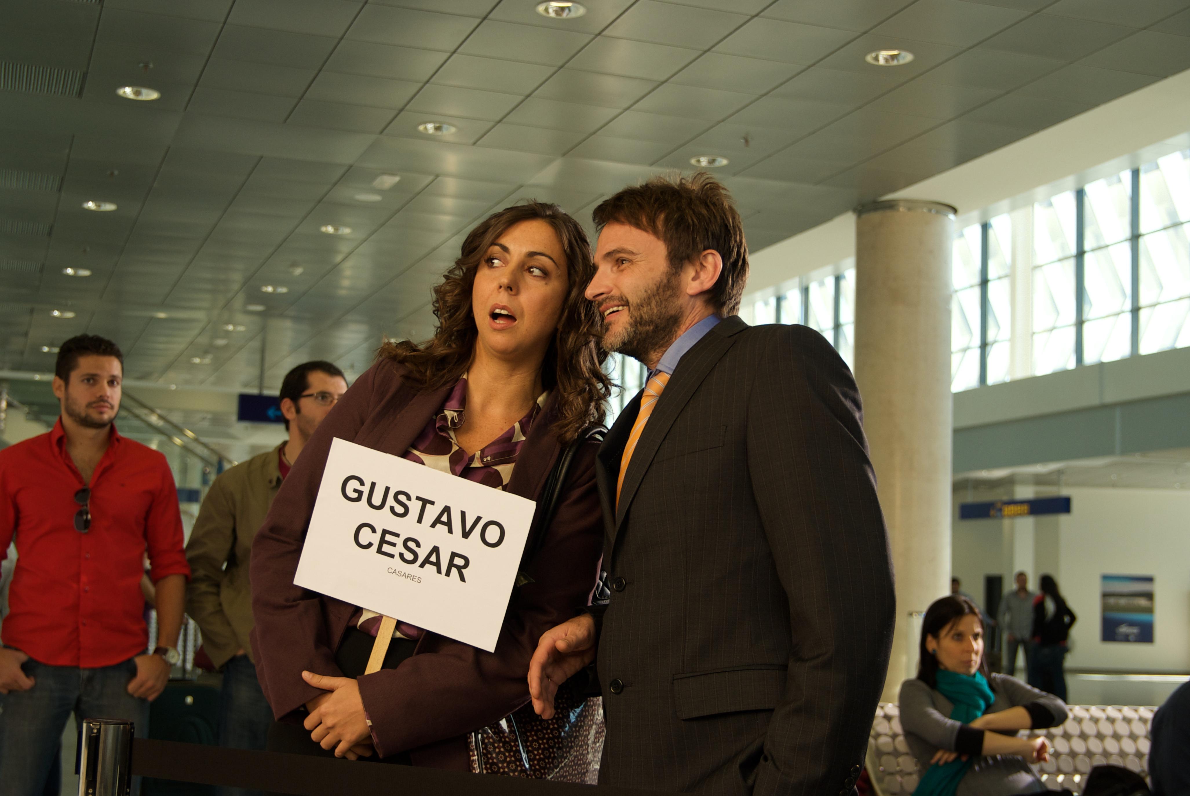Carmen Ruiz y Tejero