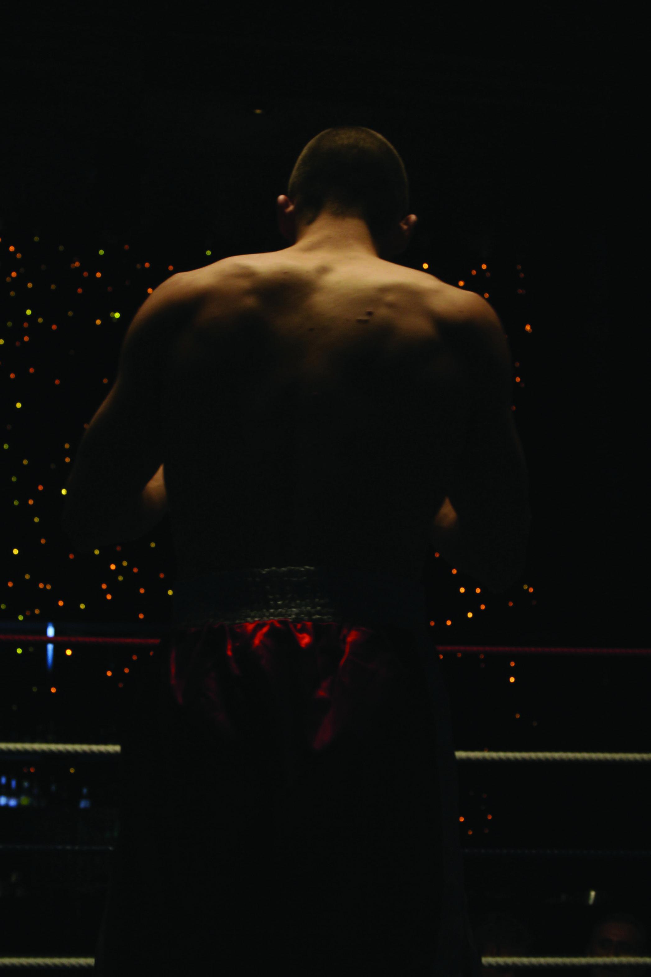 Omar Martinez 2005-10-24 IMG_2352 boxejador anonim