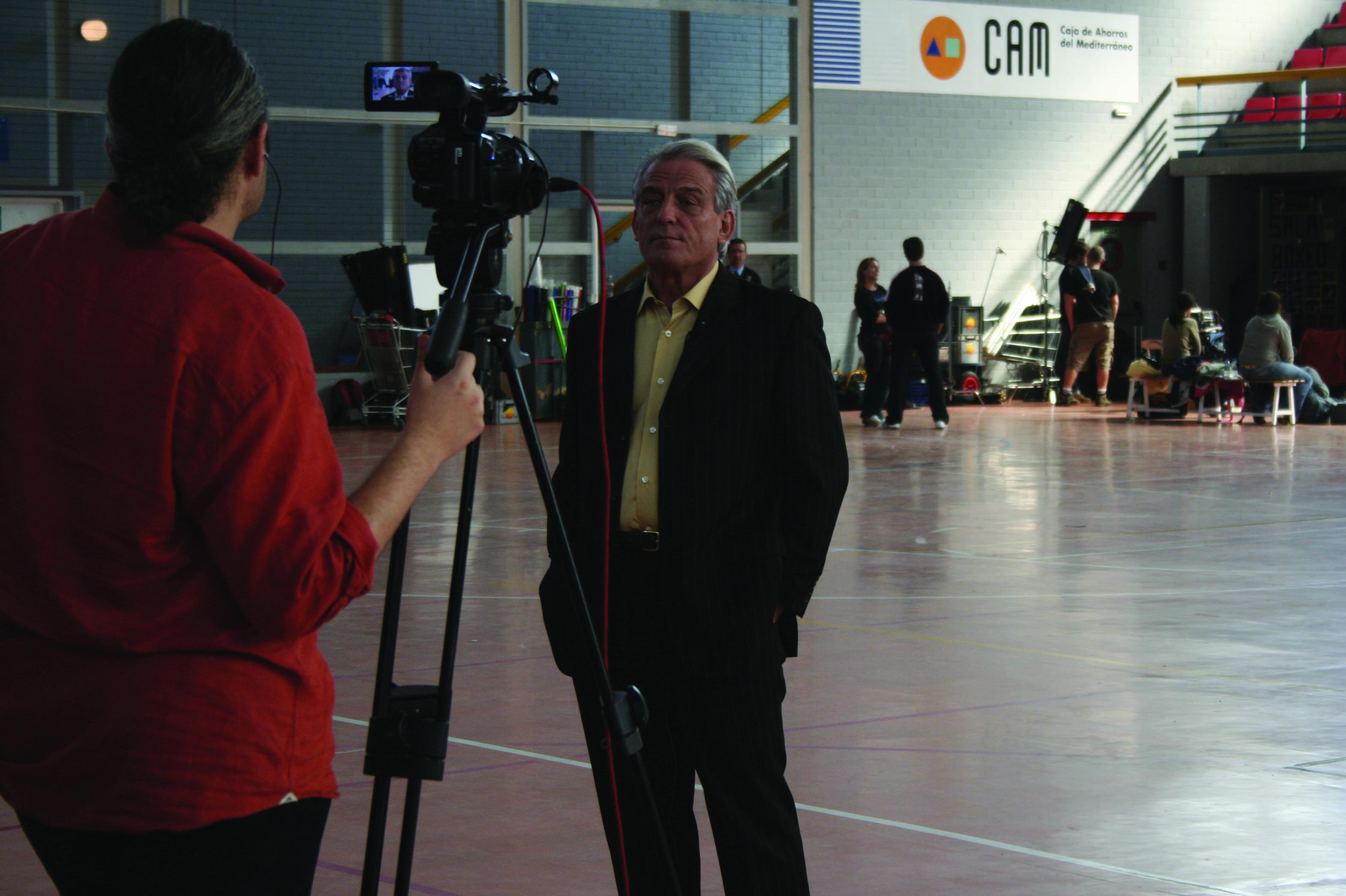 Omar Martinez 2005-10-24 IMG_2720 entrevista pepe