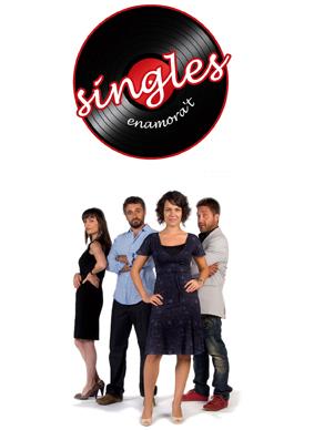 singles3