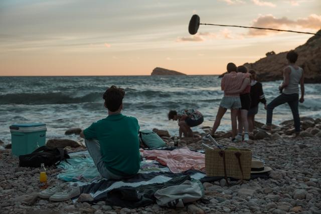 5 localizaciones de películas